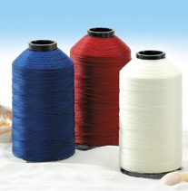 Buy Embroidery Thread and Embroidery Supplies Online at Trade